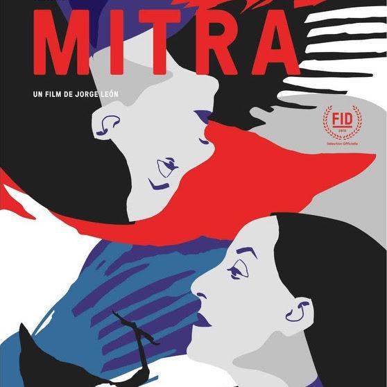 Mitra –