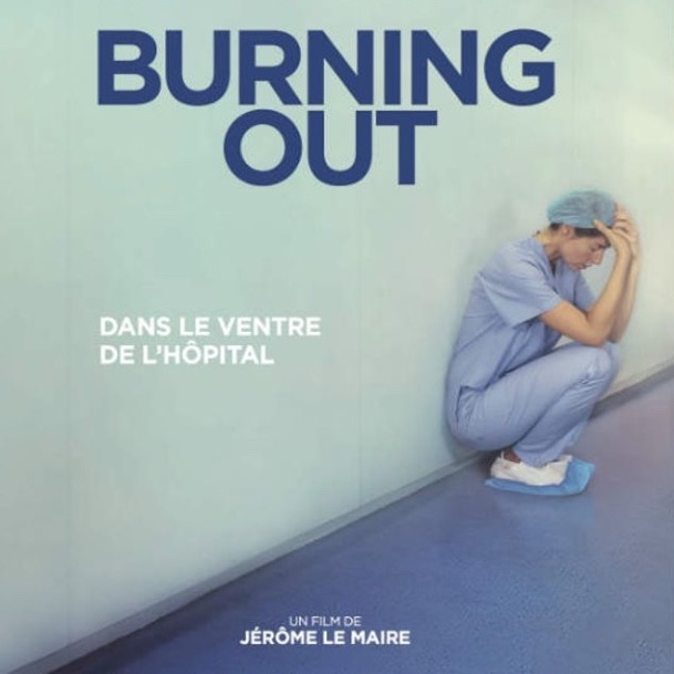 Burning Out –